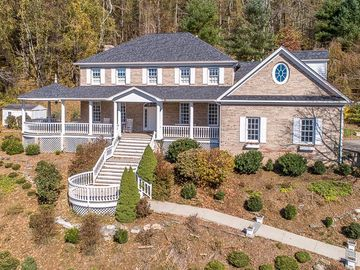 247 Hunting Road Boone, NC 28607 - Image 1