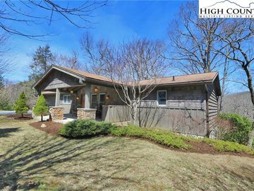 143 Stanley Drive Blowing Rock, NC 28605 - Image 1