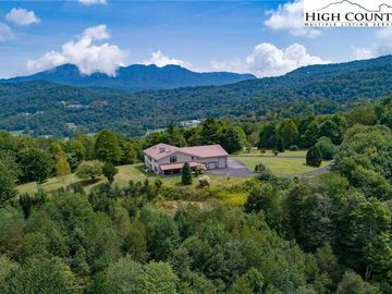 315 Ridgeview Road Sugar Mountain, NC 28604 - Image 1