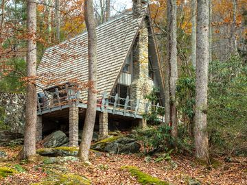 316 Cherry Boone, NC 28607 - Image 1