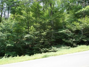 TBD Niley Cook Road Blowing Rock, NC 28605 - Image 1
