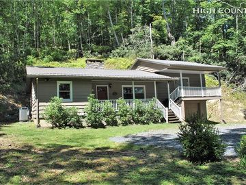 5190 Hwy 321 S Blowing Rock, NC 28605 - Image 1