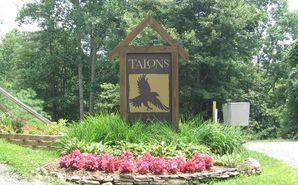 Lot 12 Talon Drive Boone, NC 28607 - Image 1