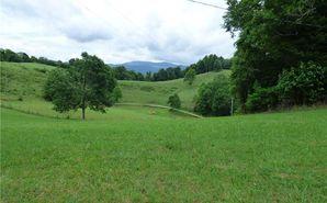 TBD Huskins Mountain Road Vilas, NC 28692 - Image 1