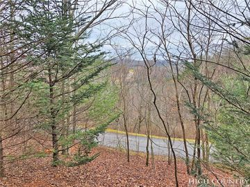 Lot 137 E Indrio Road Blowing Rock, NC 28605 - Image 1