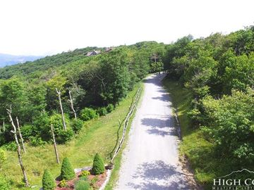 TBD Fox Crest Beech Mountain, NC 28604 - Image 1