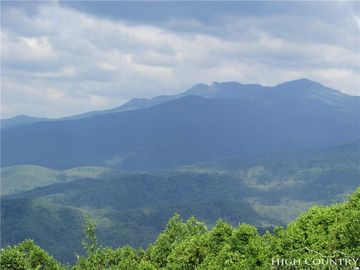 7987 Rocky Knob Road Blowing Rock, NC 28605 - Image 1