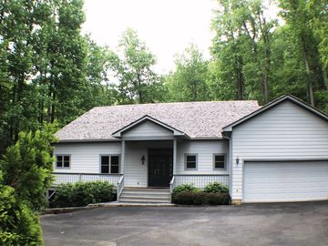 2624 Hickory Boone, NC 28607 - Image 1