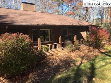 360 Witherspoon Heights Road Jefferson, NC 28640 - Image 1