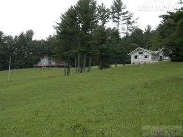 3731 Boggs Road West Jefferson, NC 28694 - Image 1
