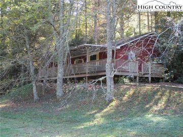 2494 S Laurel Fork Road Laurel Springs, NC 28644 - Image 1