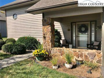 419 E Landing Drive Jefferson, NC 28640 - Image 1