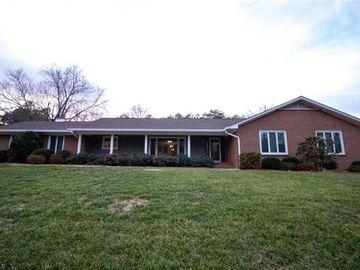319 N Payne Road Winston Salem, NC 27127 - Image 1