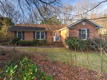 1211 King George Drive Greensboro, NC 27410 - Image 1