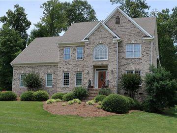 103 Castleton Place Jamestown, NC 27282 - Image 1