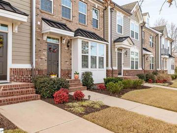 218 Rocky Slope Road Greenville, SC 29607 - Image 1