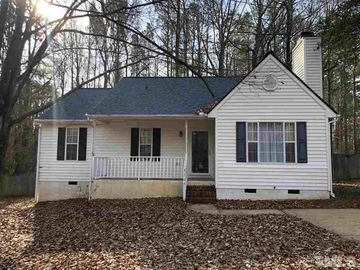 4704 Hidden Hollow Lane Knightdale, NC 27545 - Image 1