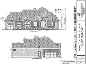 204 Holbrook Hill Lane Holly Springs, NC 27540 - Image