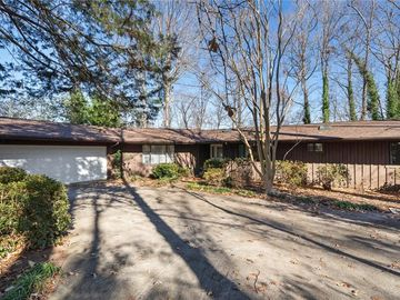 417 Broadwater Circle Anderson, SC 29626 - Image 1