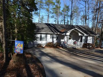 137 Sweet Gum Drive Westminster, SC 29693 - Image 1