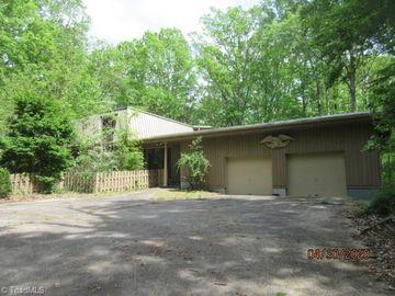 5100 Riverwest Road Lewisville, NC 27023 - Image 1