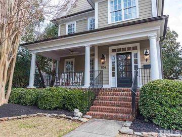 804 Glenwood Avenue Raleigh, NC 27605 - Image 1