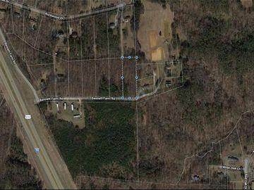 00 Bennett Farm Road Stokesdale, NC 27357 - Image