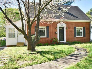 2334 Queen Street Winston Salem, NC 27103 - Image 1