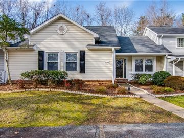 805 Carriage Crossing Lane Greensboro, NC 27410 - Image 1