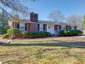 14 Lisa Drive Greenville, SC 29615 - Image 1