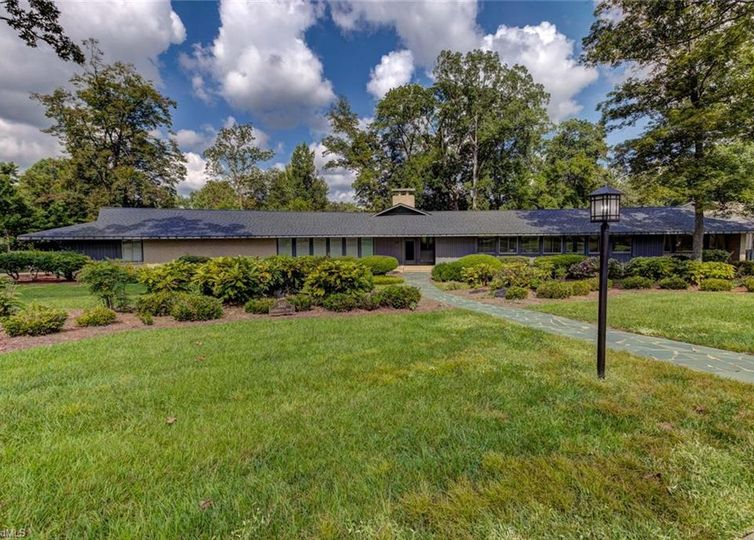 510 Emerywood Drive High Point, NC 27262