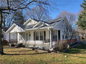2647 Waughtown Street Winston Salem, NC 27107 - Image 1