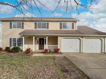 4408 Deacon Court High Point, NC 27265 - Image 1