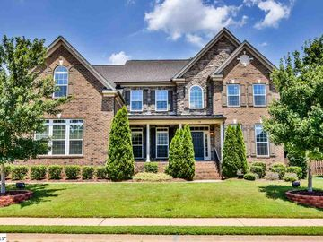 12 Clifton Grove Way Simpsonville, SC 29681 - Image 1