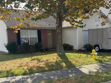 4022 Rothfield Lane Raleigh, NC 27616 - Image 1