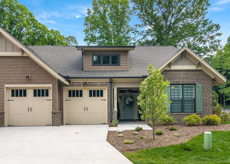 100 Beckham Drive Greensboro, NC 27455