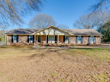 300 Timbrooke Way Easley, SC 29642 - Image 1