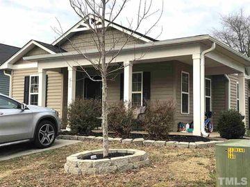 853 Skinner Drive Raleigh, NC 27610 - Image 1