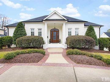 2817 Anderson Drive Raleigh, NC 27608 - Image 1