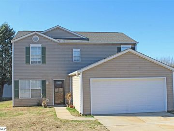 9 Crossbow Way Greenville, SC 29607 - Image 1