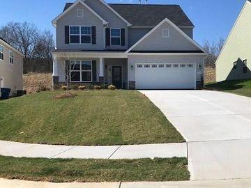 2416 Sunfield Drive Graham, NC 27253 - Image 1