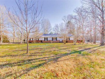 475 Aldean Drive Lexington, NC 27295 - Image 1