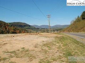 Tbd Highway 163 West Jefferson, NC 28694 - Image