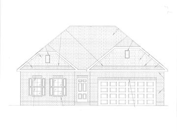 125 Pleasant Hill Drive Easley, SC 29642 - Image 1