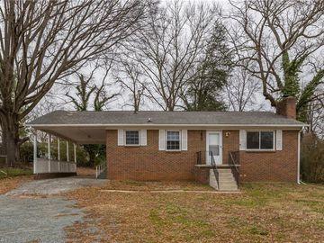 3827 Ogburn Avenue Winston Salem, NC 27105 - Image 1