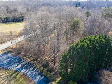 8101 Brittains Field Road Oak Ridge, NC 27310 - Image 1