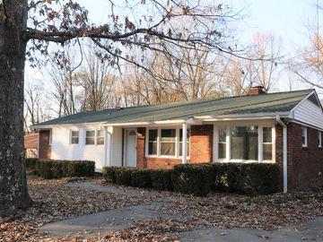6118 Sundown Drive Greensboro, NC 27410 - Image 1