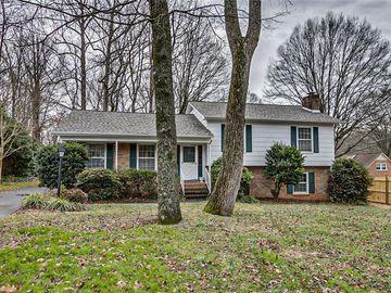 800 Westbourne Court Greensboro, NC 27410 - Image 1
