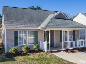 1276 Sweetgrass Street Knightdale, NC 27545 - Image 1