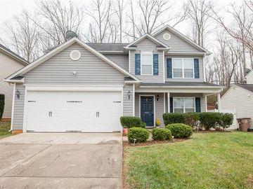 3403 Anita Glen Drive Greensboro, NC 27405 - Image 1
